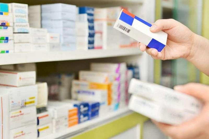 52 ilac geri ödeme kapsamından çıkarıldı
