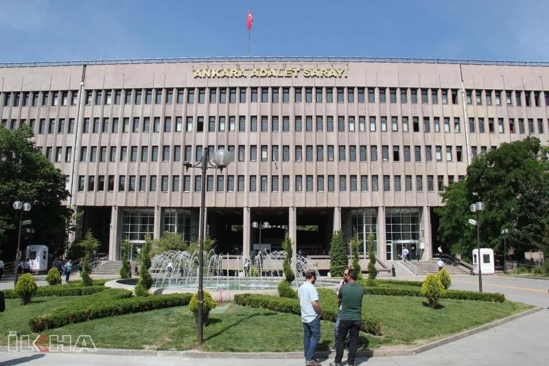 Cinsel sapkınlığa sahip çıkan Ankara Barosu yöneticileri hakkında soruşturma başlatıldı