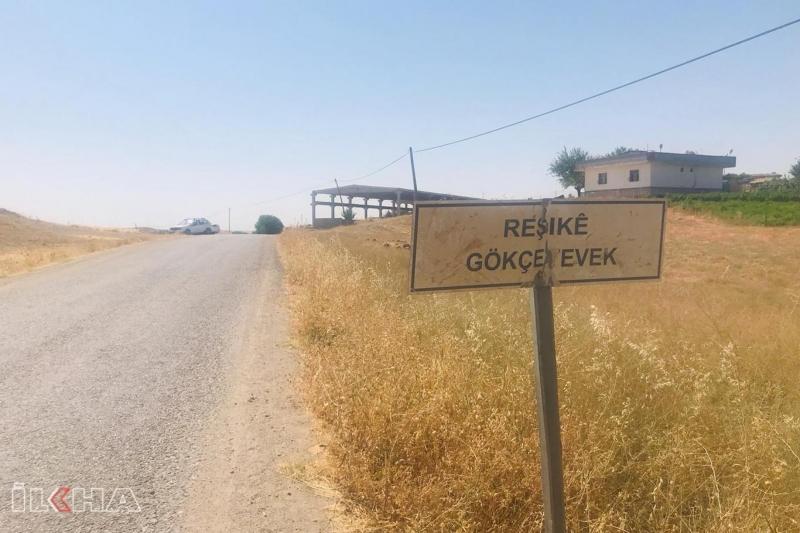 Diyarbakır'da silahlı kavga: 6 ölü, 14 yaralı-VİDEO