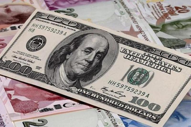 Dolar-Euro kuru ve altın fiyatları kadar?