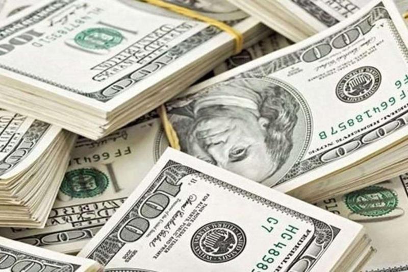 Dolar tüm zamanların en yüksek düzeyini gördü