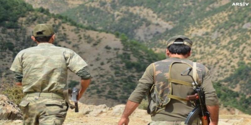 Elazığ`da 15 Yer Özel Güvenlik Alanı İlan Edildi