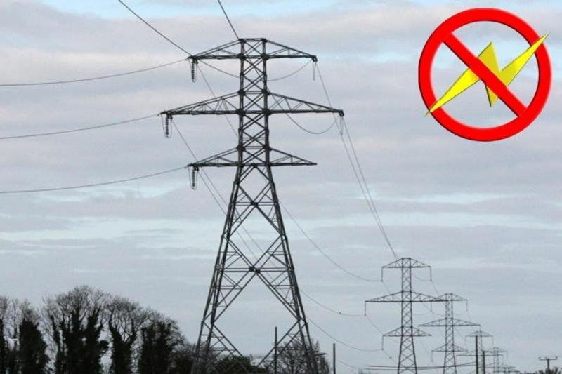 Elektrik fiyatları 3 ay artmayacak