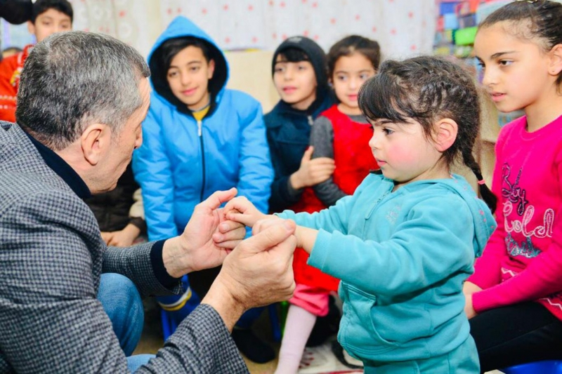 Elâzığ depreminin ardından 80 okul için yıkım kararı alındı