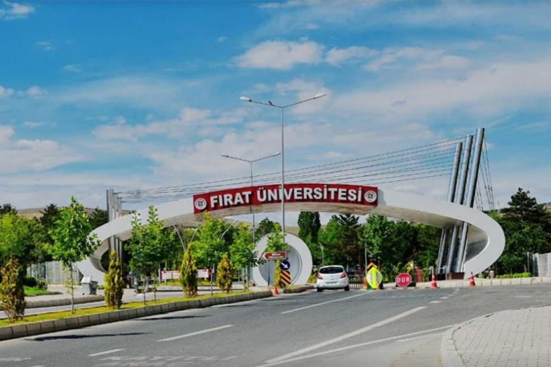 Fırat Üniversitesi personel alımında 50 kişinin isimleri iptal edildi.