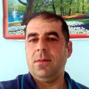 Karakoçan`da Abi Kardeş Kavgası: 1 Ölü