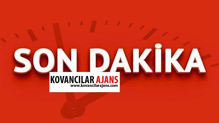 Karakoçan`da Trafik Kazası