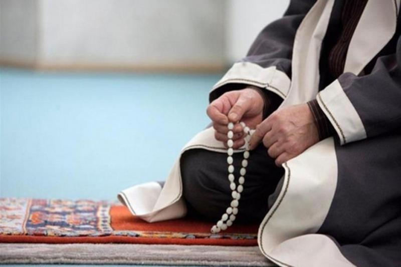 Karantinada geçecek Ramazan'da ruhsal dinginlik için öneriler
