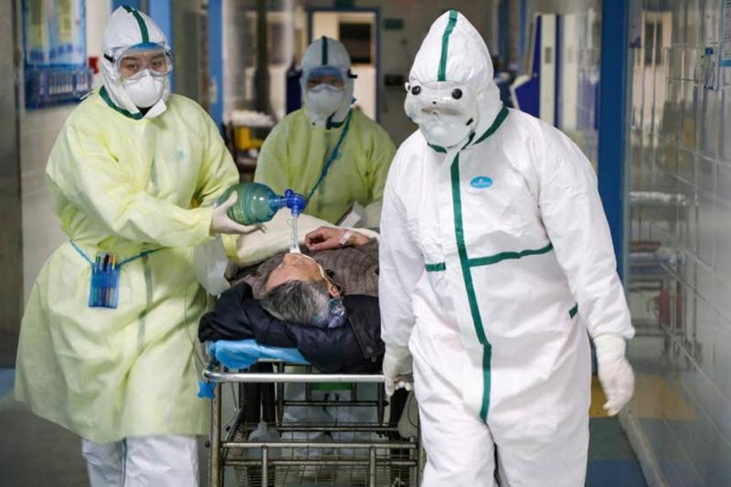 Korona Virsü İle İlgili Yeni Genelge Nelere Yasak Getirildi