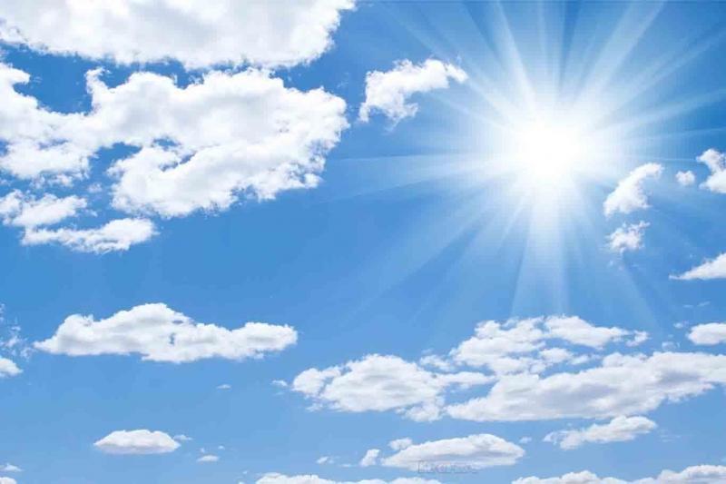 Meteoroloji: Ülke genelinde yağış beklenmiyor