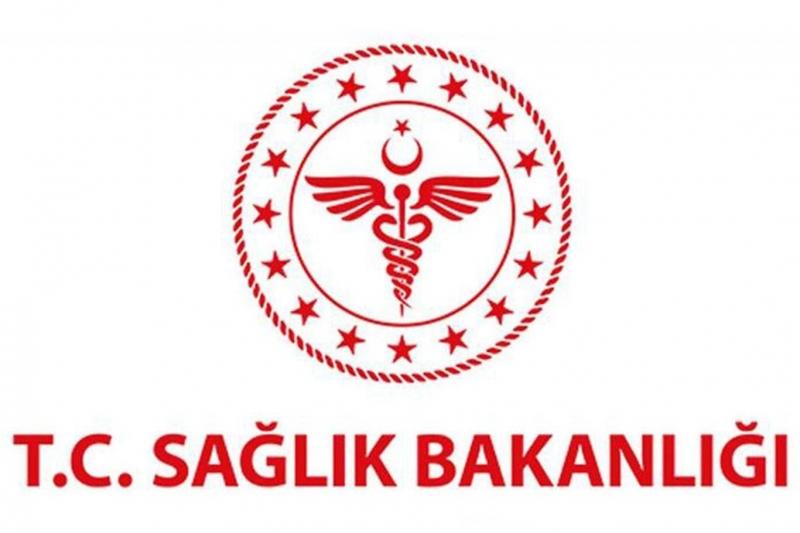 Sağlık Bakanlığının 250 sürekli işçi alımı ilanı Resmî Gazete'de yayımlandı