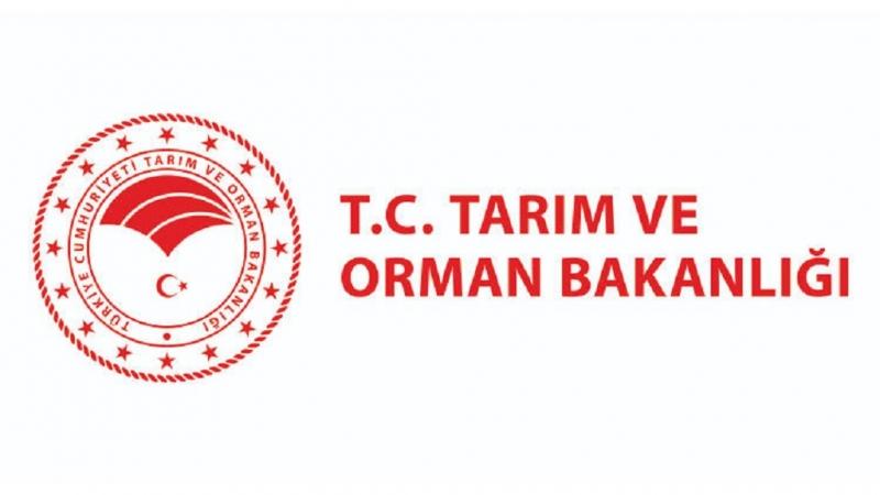 Tarım ve Orman Bakanlığı Destek Ödemeleri ve tarihleri açıklandı.