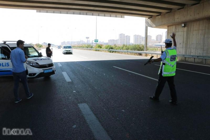 Trafik cezalarında artış Resmi Gazete'de yayımlandı