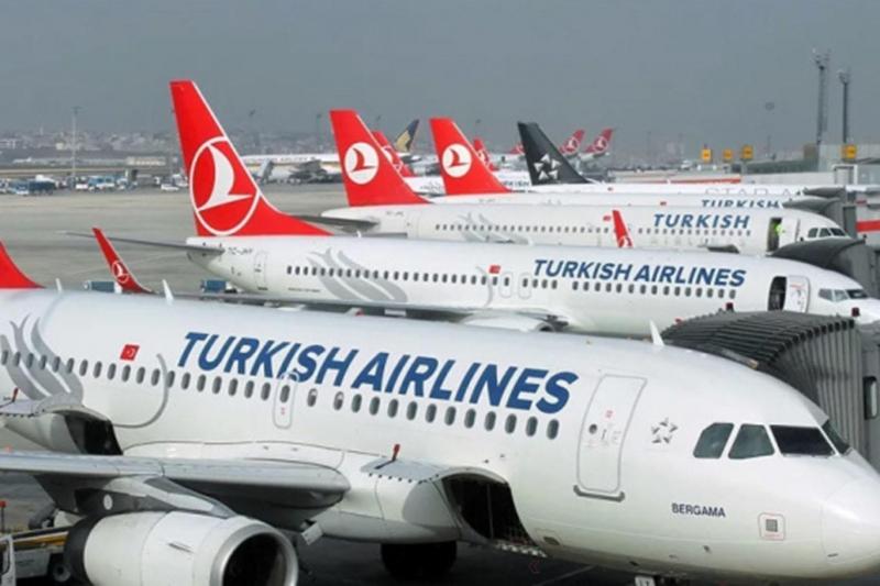 Türk Hava Yolları, 65 yaş üstü yolcuları kabul etmeyecek