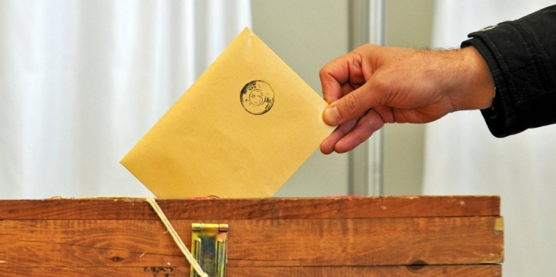 Yeniden Refah Partisi Seçimlerde Kimi Destekleyecek